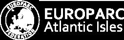 EUROPARC Atlantic Isles